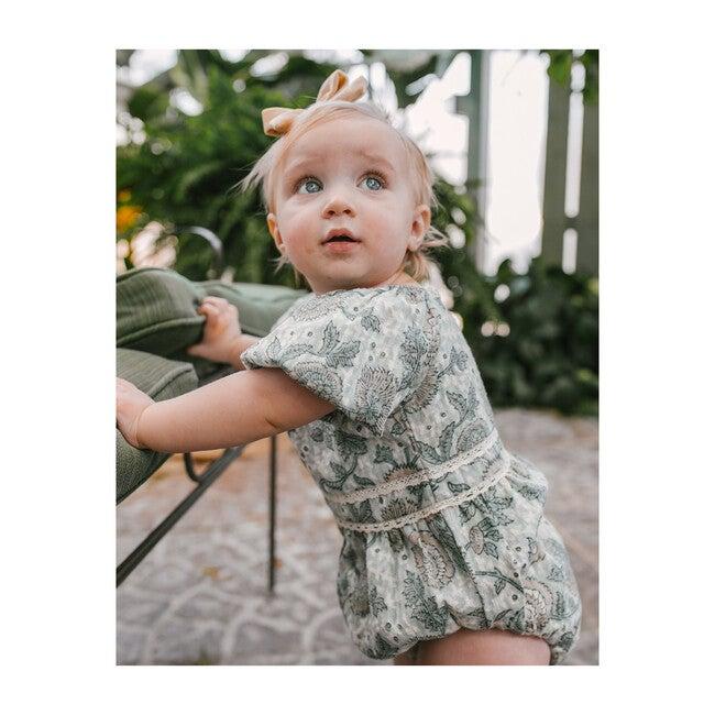 Baby Ariel Onesie