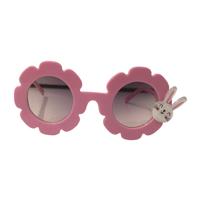 Bunny Monogrammable Sunglasses