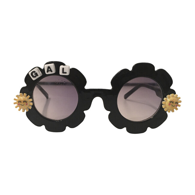 Sunshine Monogrammable Sunglasses