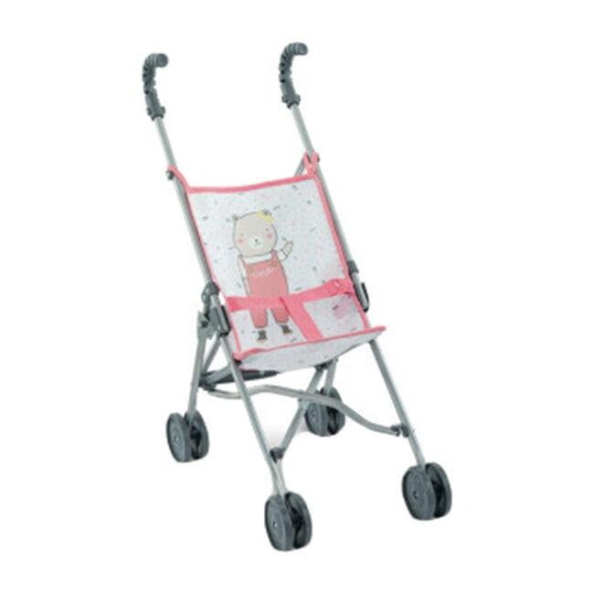 Umbrell Stroller, Pink