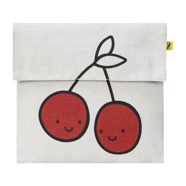 Flip Snack, Red Cherries