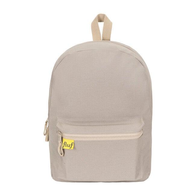 B Pack Backpack, Smoke Grey