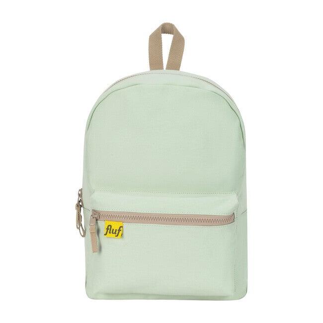 B Pack Backpack, Mint