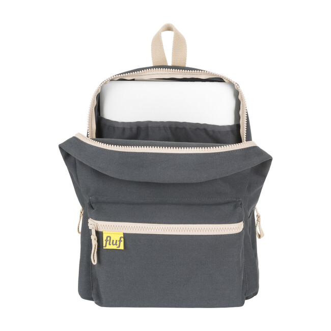 B Pack Backpack, Black