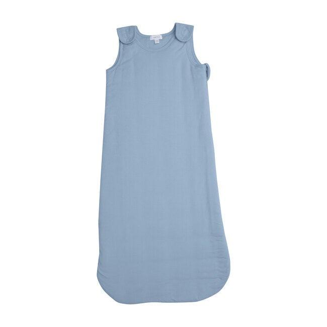 Sleeping Blanket, Blue Fog