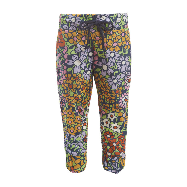 Enora Pants, Blossom