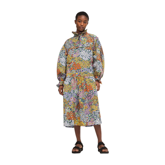 Women's Enora Dress