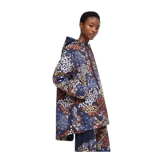 Women's Enora Jacket