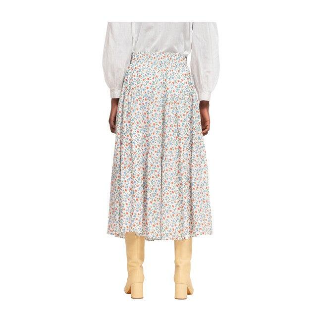Women's Bubbie Skirt