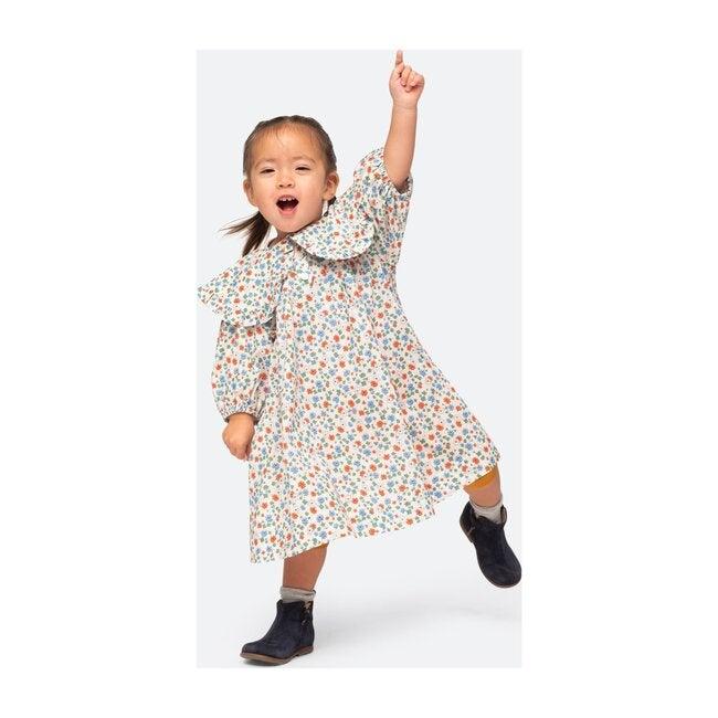 Bubbie Dress