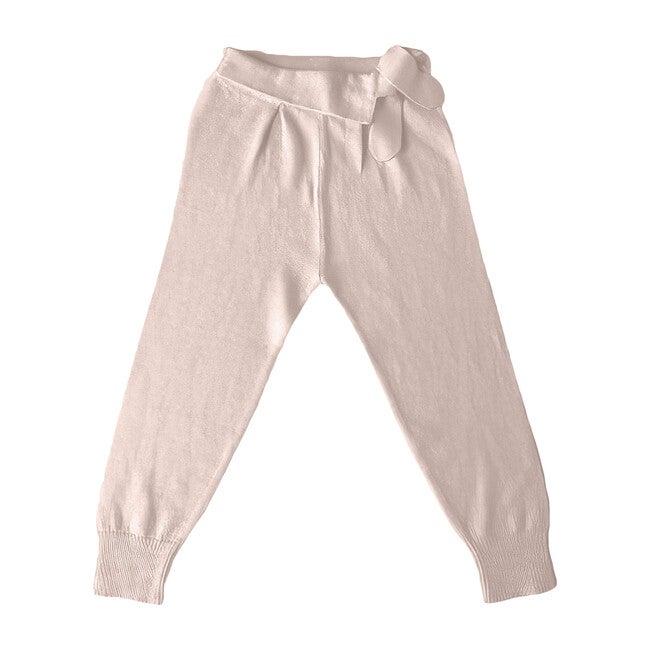 Girl Pants, Pink