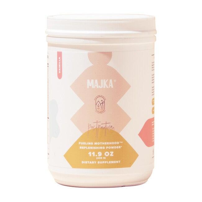 Nourishing Replenishimg Powder