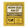 How Old Am I? - Books - 1 - thumbnail
