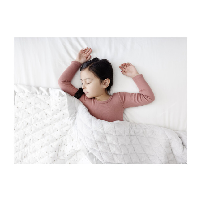 Dream Weighted Blanket