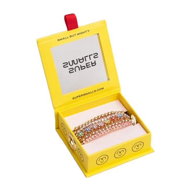 Naptime Bracelet Set