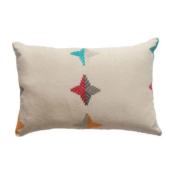Arizona Sky Pillow
