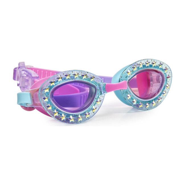 A Star is Born Goggles