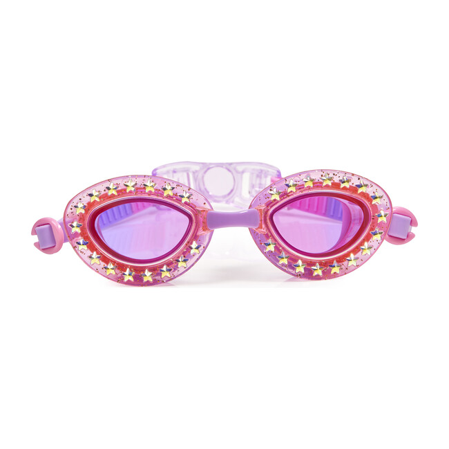 A Star is Born Goggles, Purple