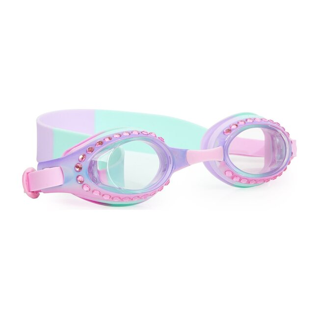Ombre Classic Goggles, Praline Pink