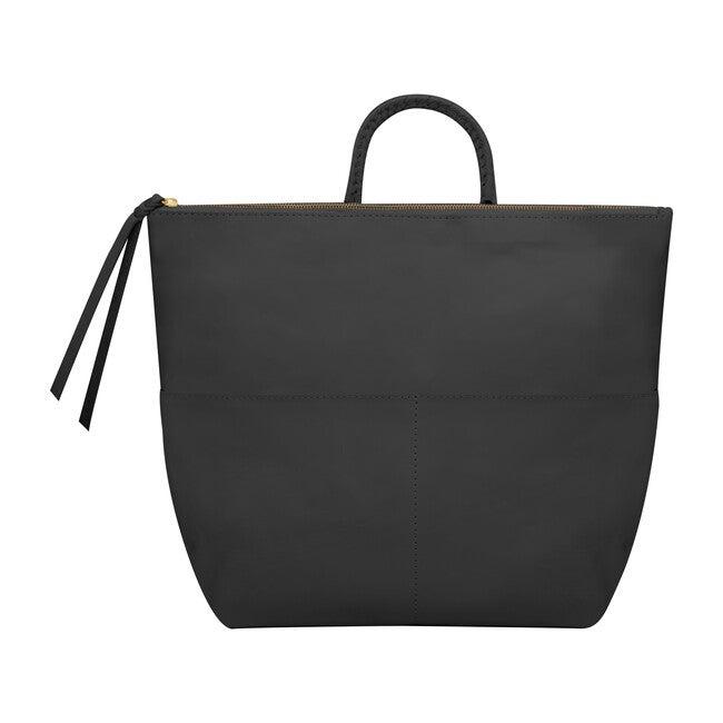 Women's Taylor Mama Bag, Black