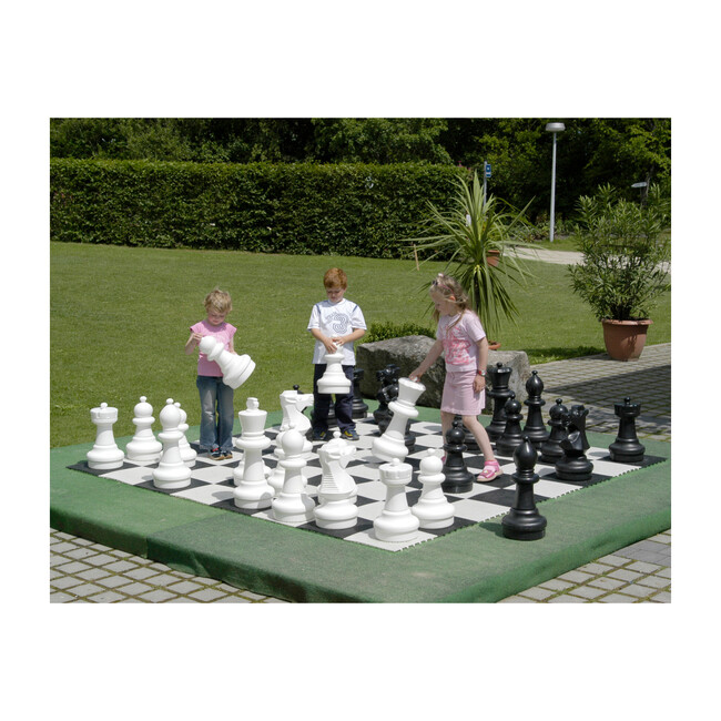 Rolly Game Board, Large