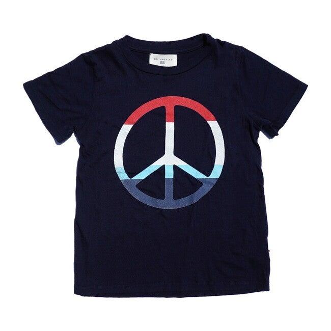 Sol Peace Crew, Indigo