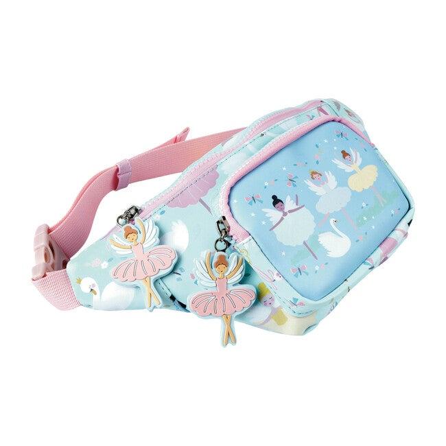 Enchanted Belt Bag