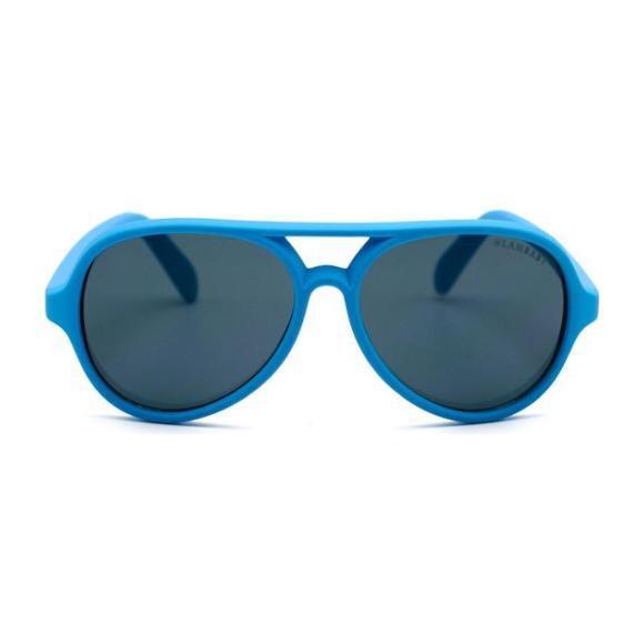 Dillon Sunglasses - Blue