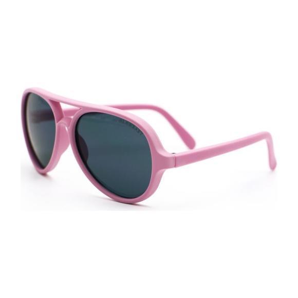 Dillon Sunglasses, Pink