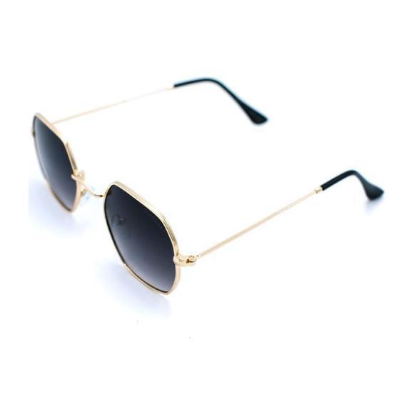 Sebastian Sunglasses, Gradient