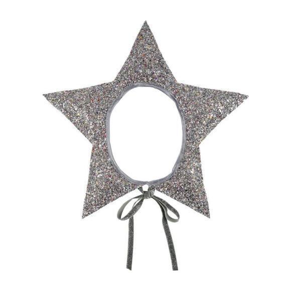 Sparkly Star Headdress