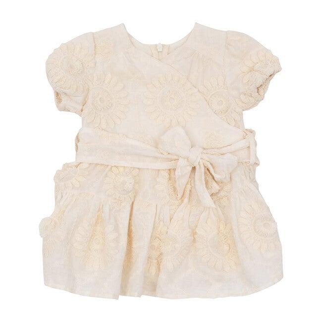 Baby Sienna Dress