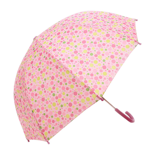 Umbrella, Candy Dots