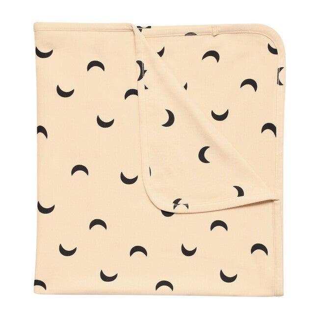 Pebble Midnight Reversible Blanket