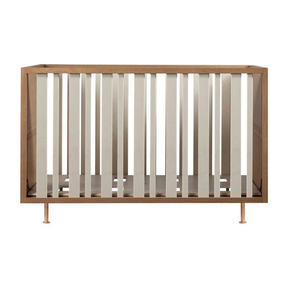 Novella Crib
