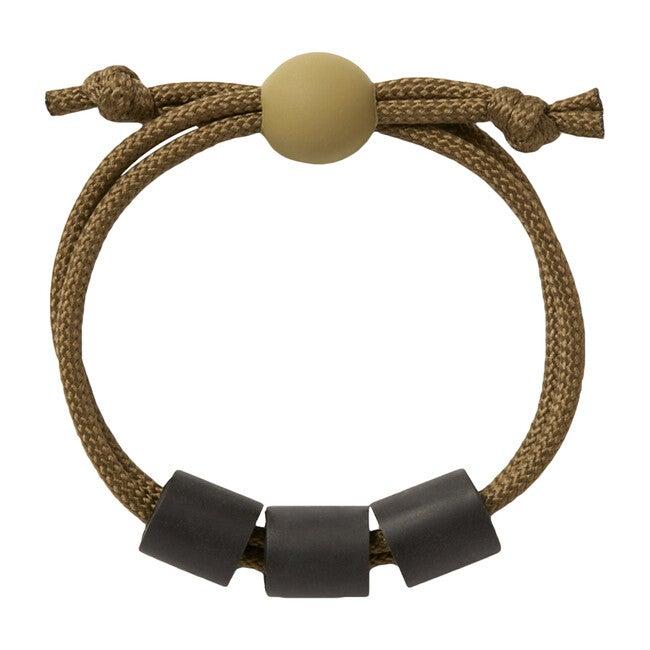 Adventure Teething Bracelet