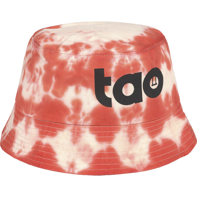 Starfish Kids Hat Raw White Tao - Hats - 1