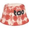 Starfish Kids Hat Raw White Tao - Hats - 1 - thumbnail