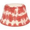 Starfish Kids Hat Raw White Tao - Hats - 3