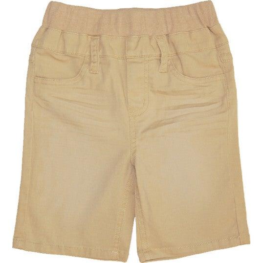 The Perfect Short, Khaki