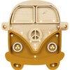 Van Lamp, Mustard - Lighting - 1 - thumbnail