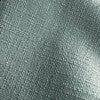 Haven Slipcover Headboard, Seaglass Linen - Beds - 4