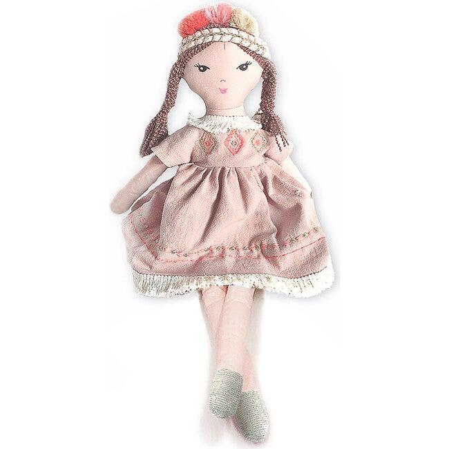 Princess Ruthie