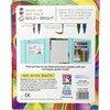 Mash Up Art Pack, Bold + Bright - Arts & Crafts - 3