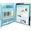 Mash Up Art Pack, Paint + Pastel - Arts & Crafts - 2
