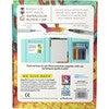 Mash Up Art Pack, Watercolor Blends + Ink - Arts & Crafts - 3