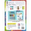 Mash Up Art Pack, Paint + Pastel - Arts & Crafts - 3