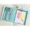 Mash Up Art Pack, Batik Fx - Arts & Crafts - 4