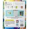 Mash Up Art Pack, Pastel Fx - Arts & Crafts - 4