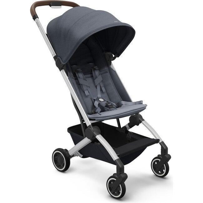 Aer Stroller Elegant blue